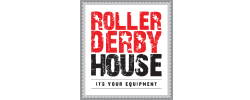 rollerderbyhouse.eu